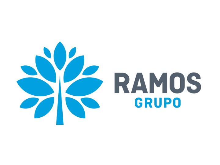 Unete A Nosotros Grupo Ramos